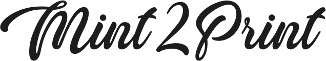 logo m2ps