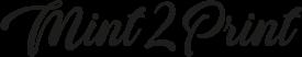 Produkty reklamowe | mint2print.pl